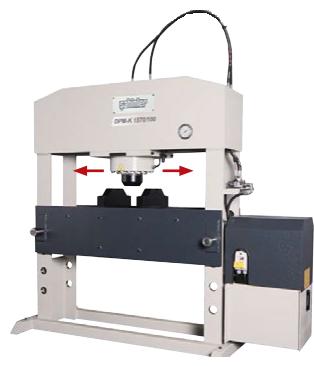 DPM-K 1040-60