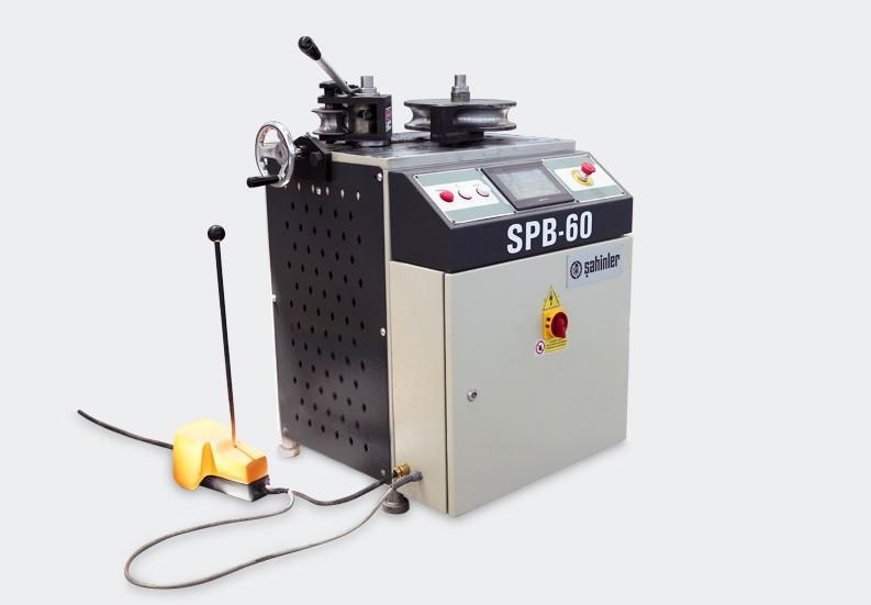 SPB 60