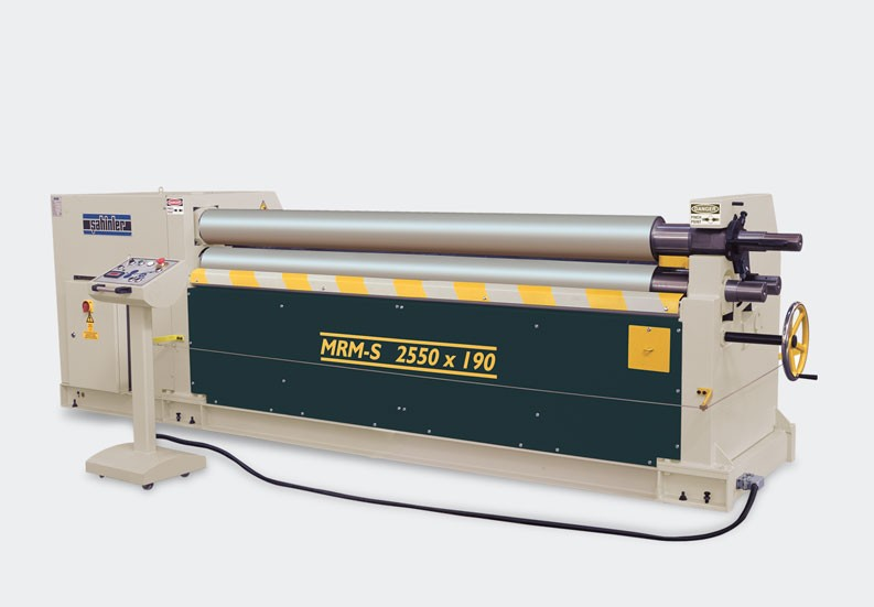 MRM-S 2050x150