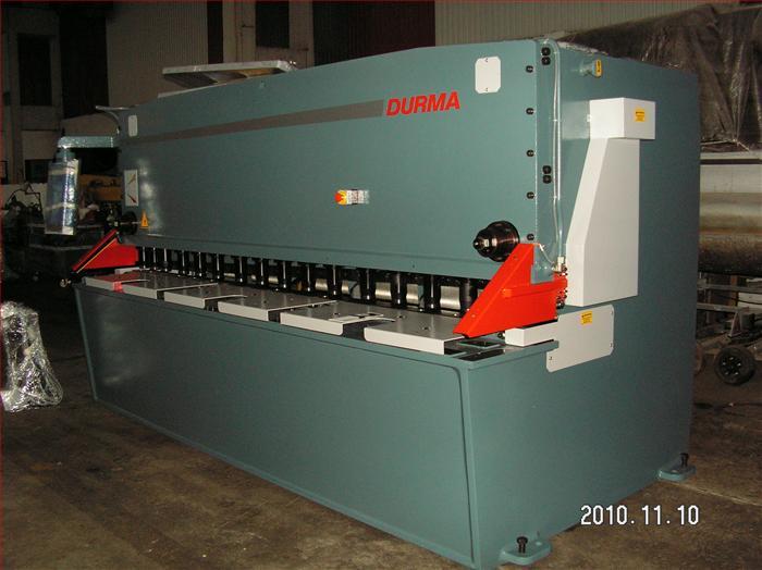 VS 3006 HS