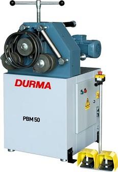 PBM-50