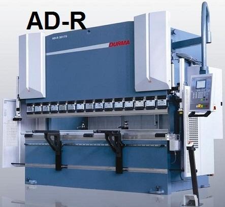 AD-R 25100